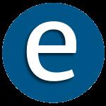 Entrepo Editor