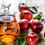 Buy Apple Cider Vinegar