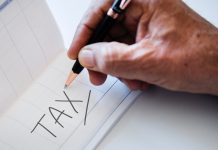 About Value-Added Tax