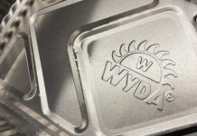 Aluminium Food Packaging