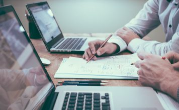 Are You Trying to Understand Financial Reports- Use These 6 Tips