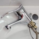 Important Factors to Consider When Hiring a Plumber