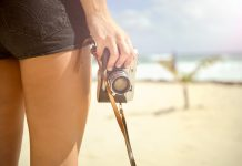 Useful Travel Photography Tips for Beginners