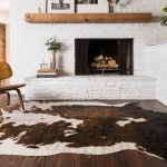 Cowhide Rugs Are A Welcome Addition to Every Home