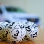 EuroMillions Lotto Online - What You Should Know
