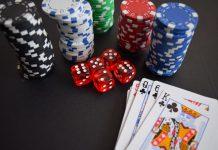 South Africa Casino Bonus