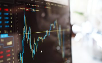 TIPS TO BECOME BETTER AT ONLINE TRADING