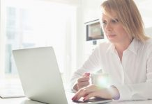 Market Your Business Online With These Easy Tips