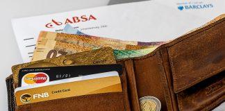 Short term loans, Short term loan, Friendly Finance