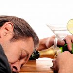 Alcohol Rehab How Rehab Centers Help Addiction Recovery