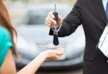7 things you need to know when buying a second-hand car in South Africa