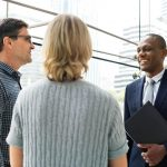 Top 10 Tips For Hiring A Good Lawyer