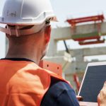 How to Choose a Reliable Construction Company