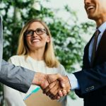 Why Should Companies Consider Working with Recruiters