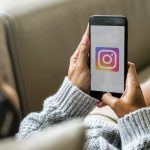 Get More Real Likes On Instagram Post Organically