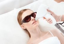 Is IPL laser Hair removal painful
