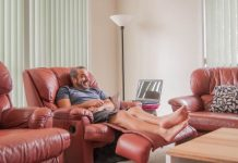Things to Consider before Buying a Recliner Chair