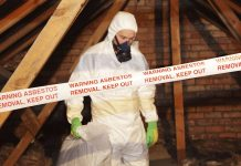 5 Steps To Hire The Best Asbestos Removal Company In Cape Town