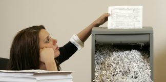 Why Digi-Shred Is Your One-Stop Shredding Solution In South Africa