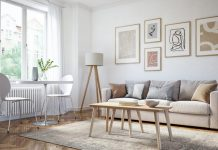 5 Professional Tips for Choosing Wall Art